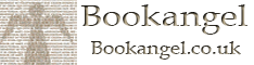 Get Free eBooks daily from Bookangel.co.uk