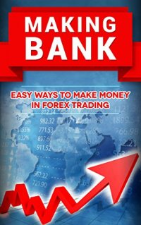 Forex money make is easy process