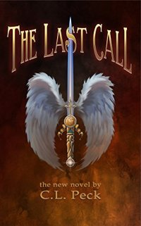 The Last Call - B015EW6UDY on Amazon