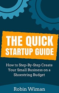 how to create a startup budget