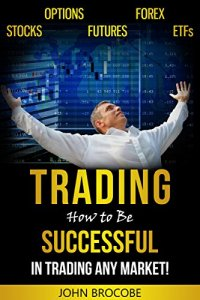 How much does a successful forex trader make