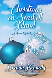 Christmas on Seashell Island (The Seashell Island Series Book 2)