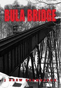 Bula Bridge (Galiwee Visions Book 2)