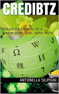 Credibtz : Rebuild the Economy for a greener,smart,fairer, better world