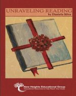 Unraveling Reading: Volume 1 (Unraveling Series) - Book Cover