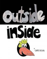 Outside, Inside - Book Cover