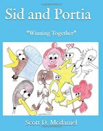 Sid and Portia: Winning Together - Book Cover