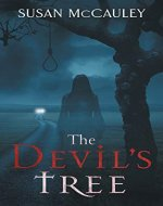 The Devil's Tree - Book Cover
