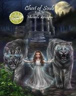 Chest of Souls Book One