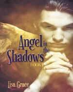 Angel in the Shadows, Book 1: # 1 (Free!) (Angel Series) (The Angel Series) - Book Cover