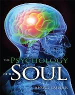 The Psychology of The Soul - Book Cover