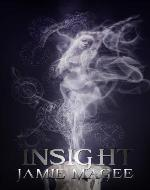 Insight (Book One) (The Insight Series)