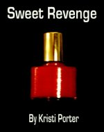 Sweet Revenge - Book Cover