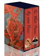 Apart from Love: (Still Life with Memories, Volume 1 and...