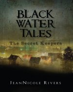 Blackwater Tales - Book Cover