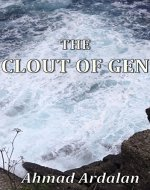 Clout of Gen - Book Cover