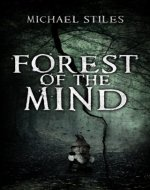 Forest of the Mind (The Book of Terwilliger 1) - Book Cover