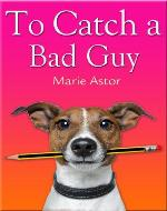 To Catch a Bad Guy (Book One) (Janet Maple Series)