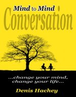 Mind to Mind Conversation - Book Cover