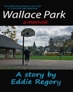 Wallace Park - Book Cover