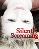 Silently Screaming - Book Cover