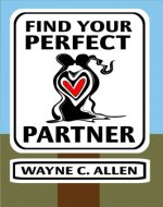 Find Your Perfect Partner