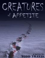 Creatures of Appetite - Book Cover