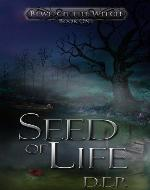 Seed of Life (Bewitch the Witch)