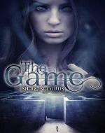 The Game - Book Cover