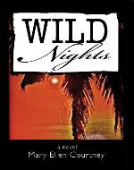 Wild Nights - Book Cover
