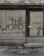 The Word: A Novel - Book Cover