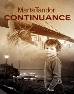 Continuance - Book Cover