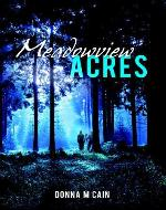 Meadowview acres - Book Cover
