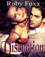 Daisy Chain - Book Cover