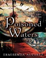 Poisoned Waters - Book Cover
