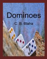 Dominoes (Dominoes Part 1) - Book Cover