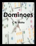 Dominoes (Dominoes Part 2) - Book Cover