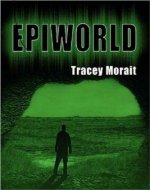 Epiworld - Book Cover