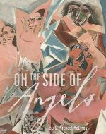 On the Side of Angels - Book Cover