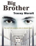 Big Brother - Book Cover