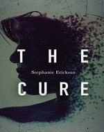 The Cure - Book Cover