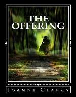The Offering - Book Cover