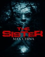 The Sister: A gripping crime mystery and suspense thriller - Book Cover