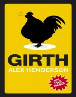 Girth - Book Cover