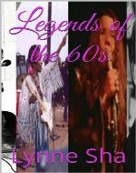 Legends of the 60s - Book Cover