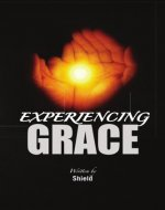 Christianity Books: Experiencing Grace (Christian Life) - Book Cover