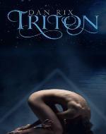 Triton - Book Cover