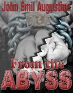 From the Abyss - Book Cover
