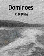 Dominoes (Dominoes Complete) - Book Cover