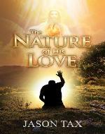 The Nature of His Love - Book Cover